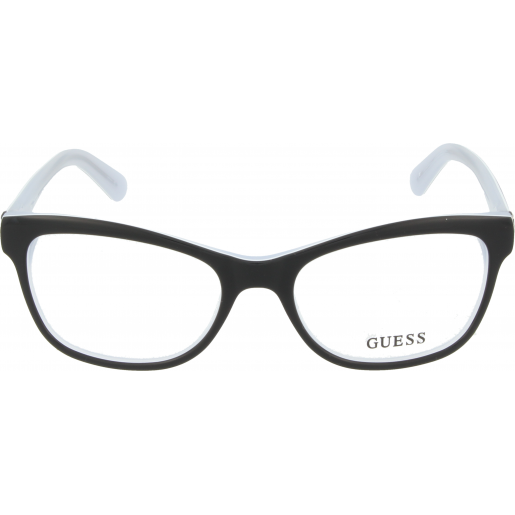 Guess-GU2527-003