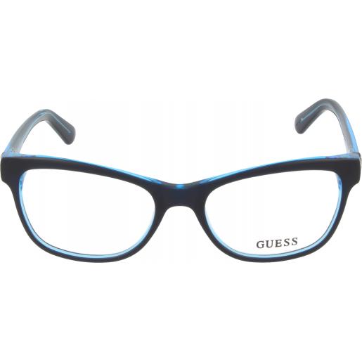 Guess-GU2527-090