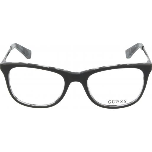 Guess-GU2532-001