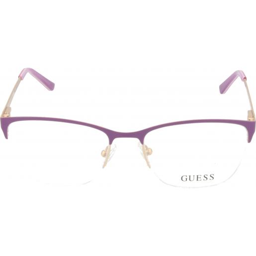Guess GU2543 081