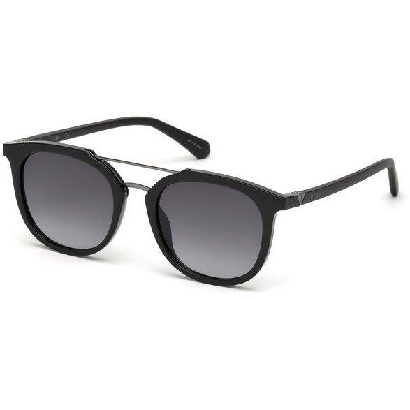 cumpărare vânzare destul de frumos fabrică autentică Optimizam protiviti se intelektualac ochelari de soare guess gu6926 02c -  goldstandardsounds.com