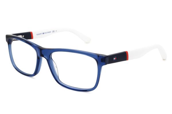 Rame ochelari de vedere Tommy Hilfiger TH 1406 FMW