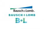 Solutii lentile de contact Bausch+Lomb