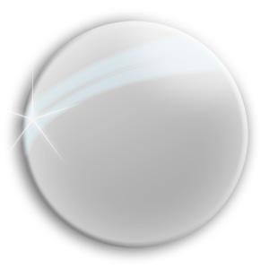 lentile antireflex