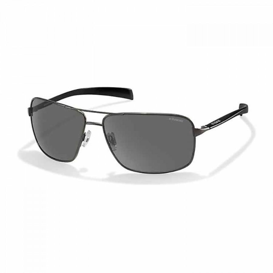 Ochelari de soare barbati Polaroid PLD 2023/S CVL Y2