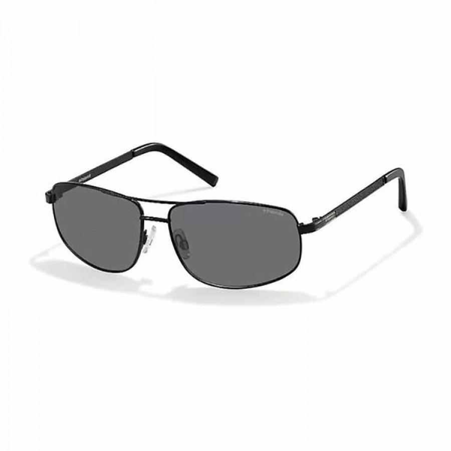 Ochelari de soare barbati Polaroid PLD 2028/S 006 BLACK