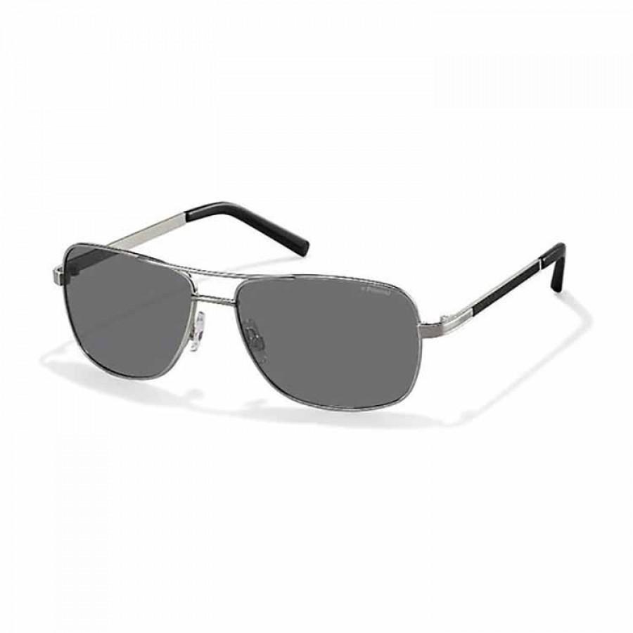 Ochelari de soare barbati Polaroid PLD 2029/S 010 PALLADIUM