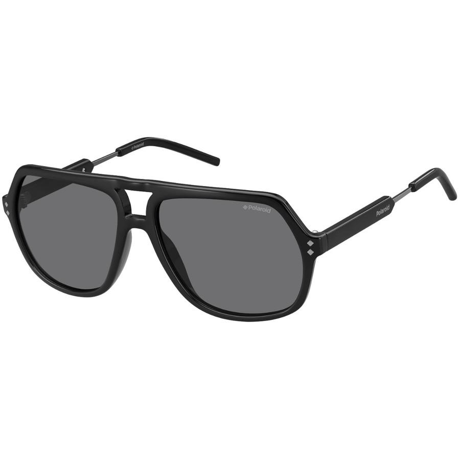 Ochelari ieftini de vedere, ochelari de soare, ochelari pentru copii, ochelari de iarnă și ochelari sport online. Aici găsiți ochelarii de soare de designer pentru copii, adolescenți, femei și bărbați.