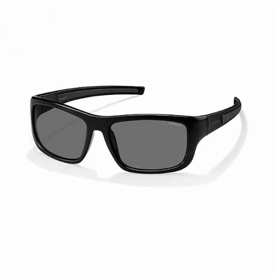 Ochelari de soare barbati Polaroid PLD 3012/S D28 BLACK