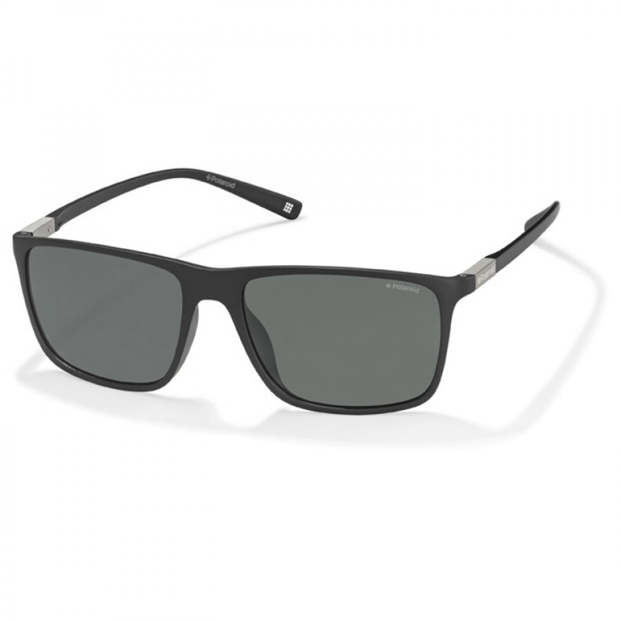 Ochelari de soare barbati POLAROID PLD P2003/S PTI Black