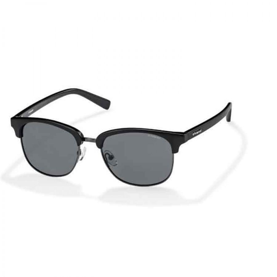 Ochelari de soare barbati Polaroid15 PLD 1012/S CVL BLACK GUN