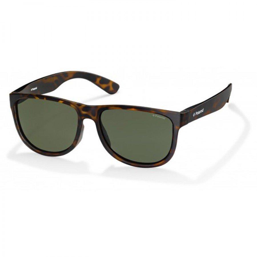 Ochelari de soare barbati POLAROID15 PLD 3004/S PHT HAVANA