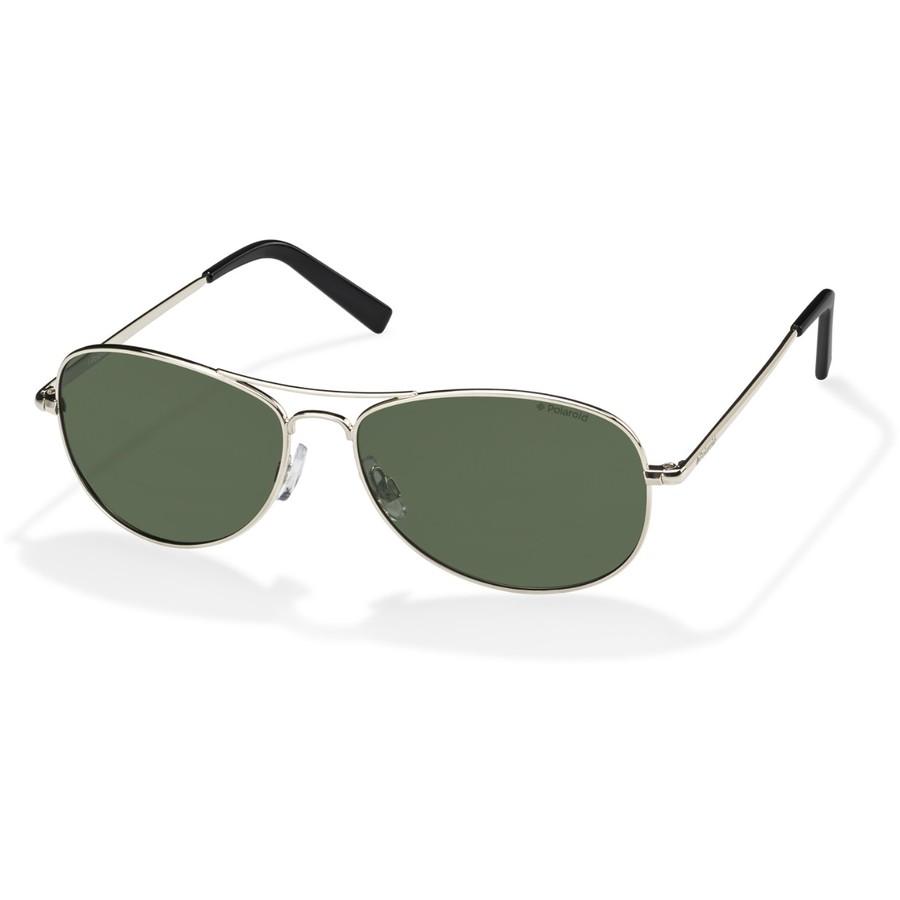 Ochelari de soare barbati POLAROID17 PLD 1011/S L 3YG H8
