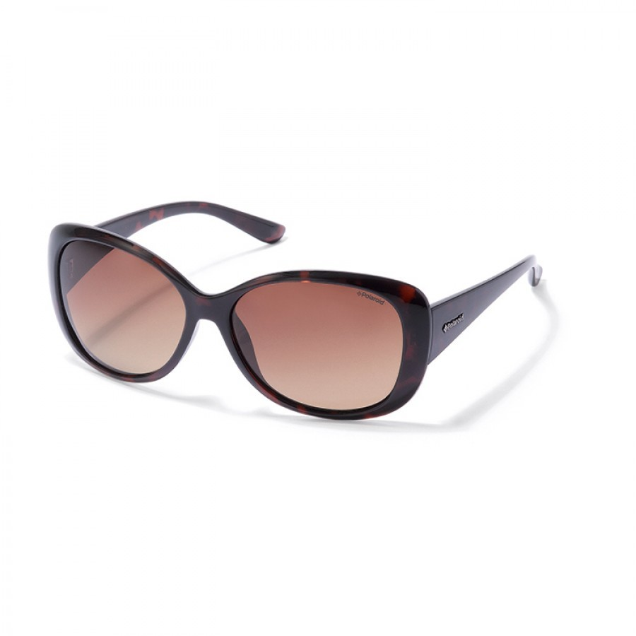 Ochelari de soare dama Polaroid P8317 0BM LA