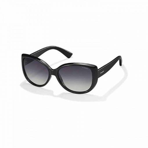 Ochelari de soare dama Polaroid PLD 4031/S D28  BLACK