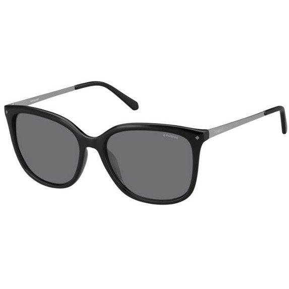 Ochelari de soare dama Polaroid PLD 4043/S CVS Y2