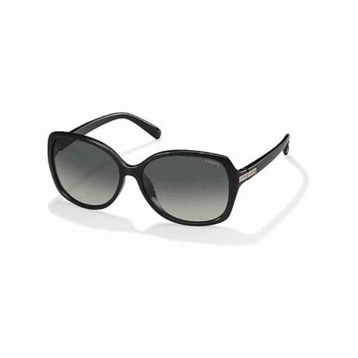 Ochelari de soare dama Polaroid PLD 5011/S D28 BLACK