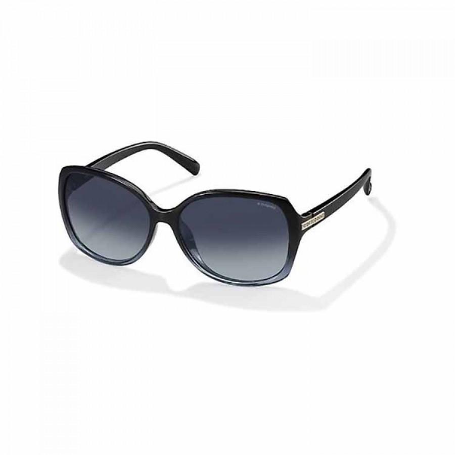 Ochelari de soare dama Polaroid PLD 5011/S LKP BLUE BLACK