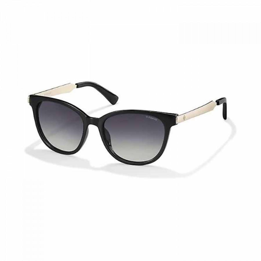 Ochelari de soare dama Polaroid PLD 5015/S BMB BLACK ROSE GOLD