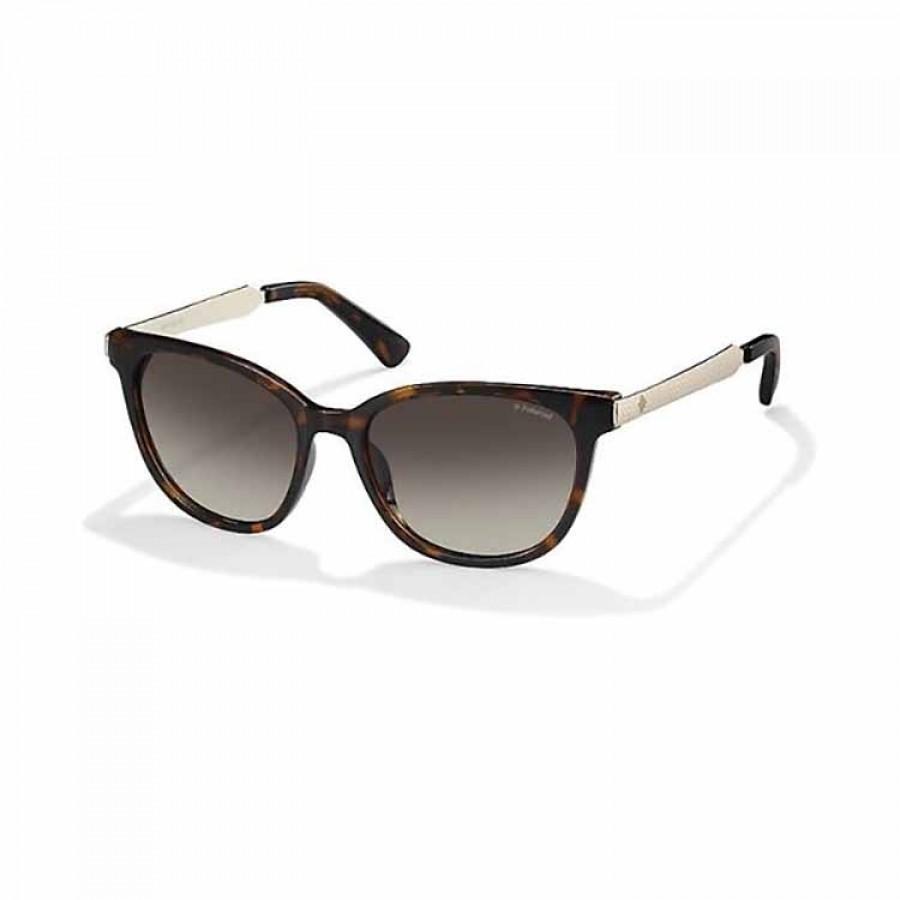 Ochelari de soare dama Polaroid PLD 5015/S LLY HAVANA GOLD