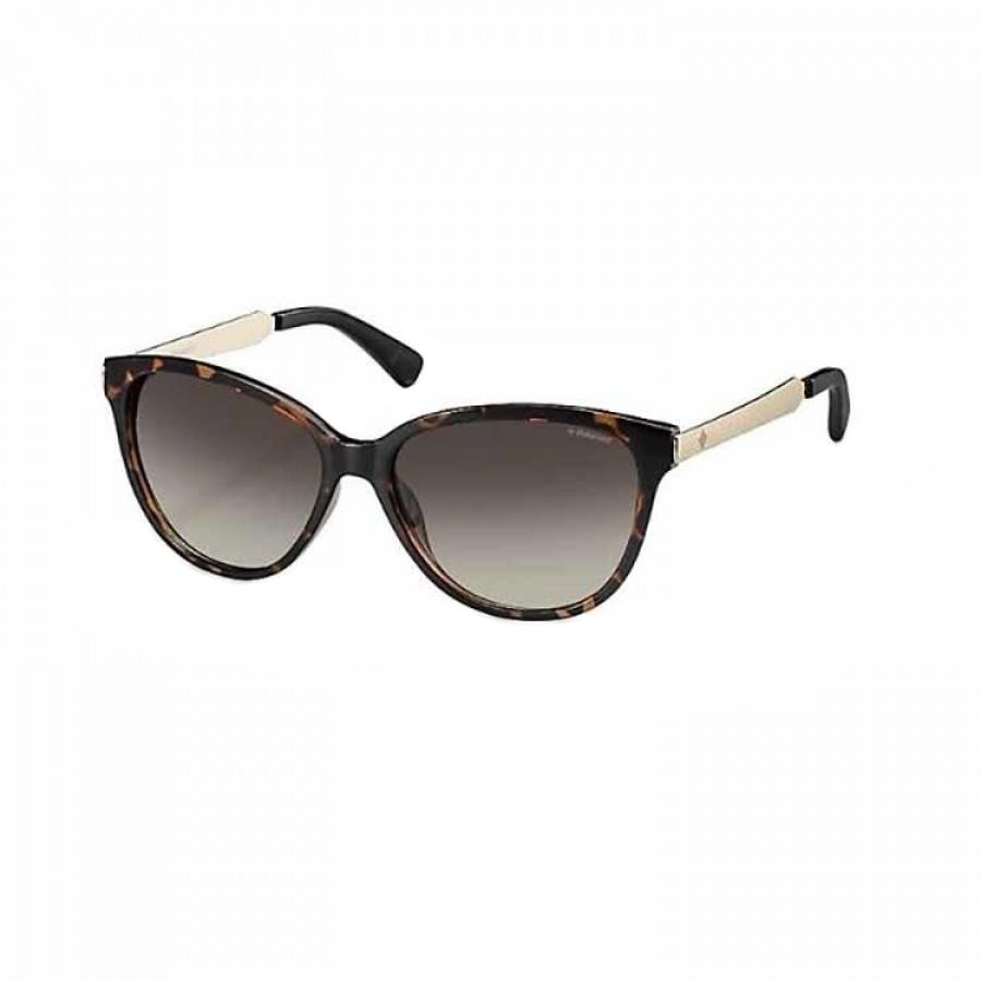 selecție premium preturi de lichidare marca faimoasa Ochelari de soare dama Polaroid PLD 5016/S LLY 94 | Ochelari de ...