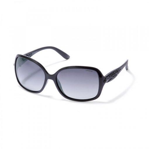 Ochelari de soare dama Polaroid15 P8343A KIH BLACK