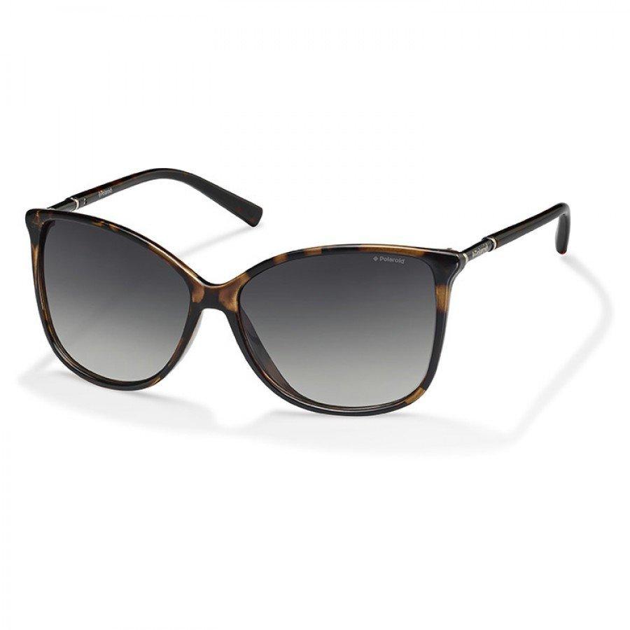 Ochelari de soare dama POLAROID15 PLD 4005/S PWX HAVANA
