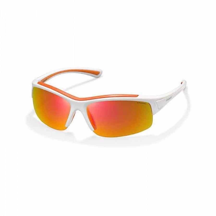 Ochelari de soare dama POLAROID15 PLD7003 1LW