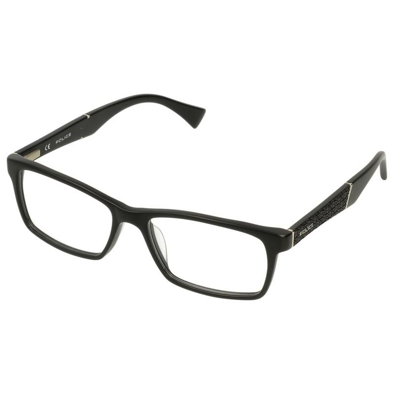 Rama ochelari de vedere Police V1919 0703(55)