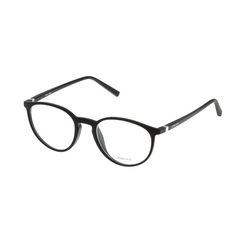 Rama ochelari de vedere unisex Police V1973 0U28