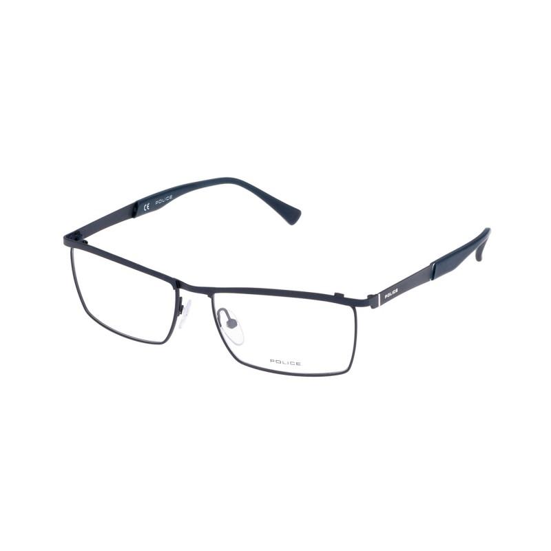 Rama ochelari de vedere unisex Police V8972 08YF