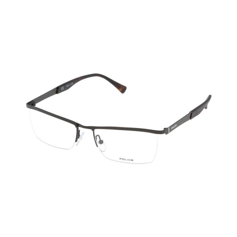 Rama ochelari de vedere Police V8973 0627