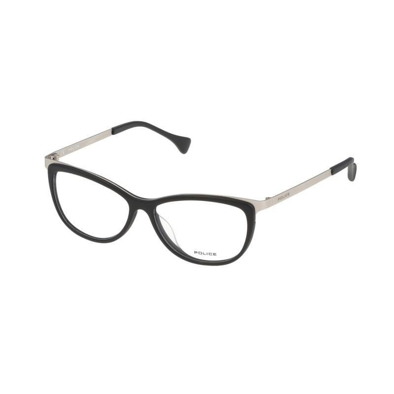 Rama ochelari de vedere Police V8980 0581