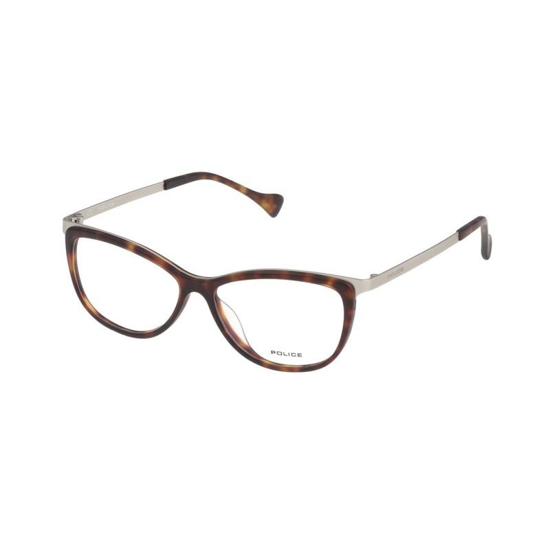 Rama ochelari de vedere Police V8980 581A