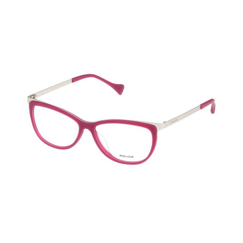 Rama ochelari de vedere Police V8980 581L