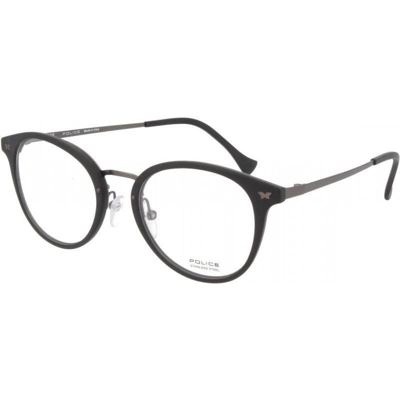 Rama ochelari de vedere Police VPL044 0703
