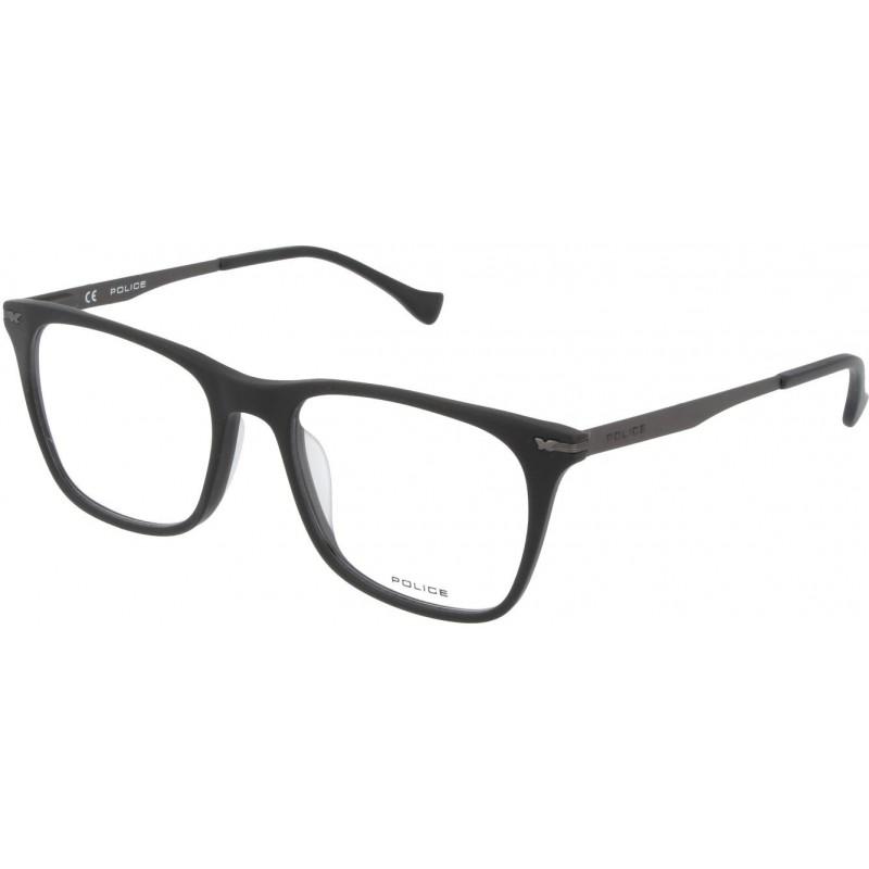 Rama ochelari de vedere Police VPL053 0703