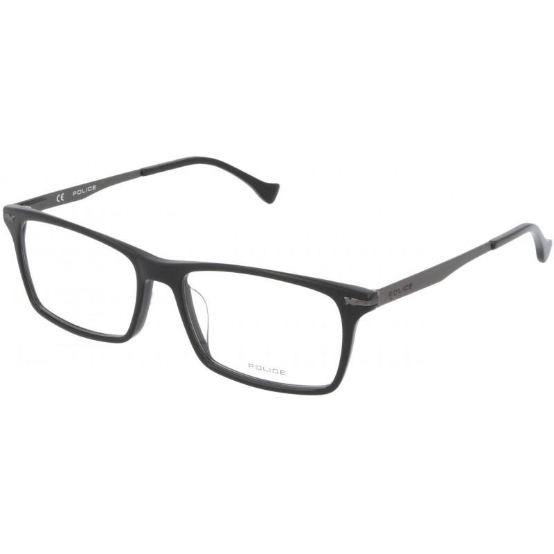 Rama ochelari de vedere Police VPL054 0700