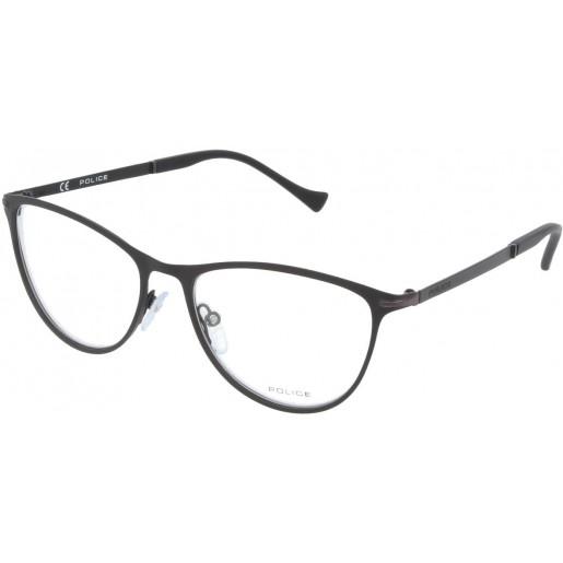 Rama ochelari de vedere Police VPL060 0531