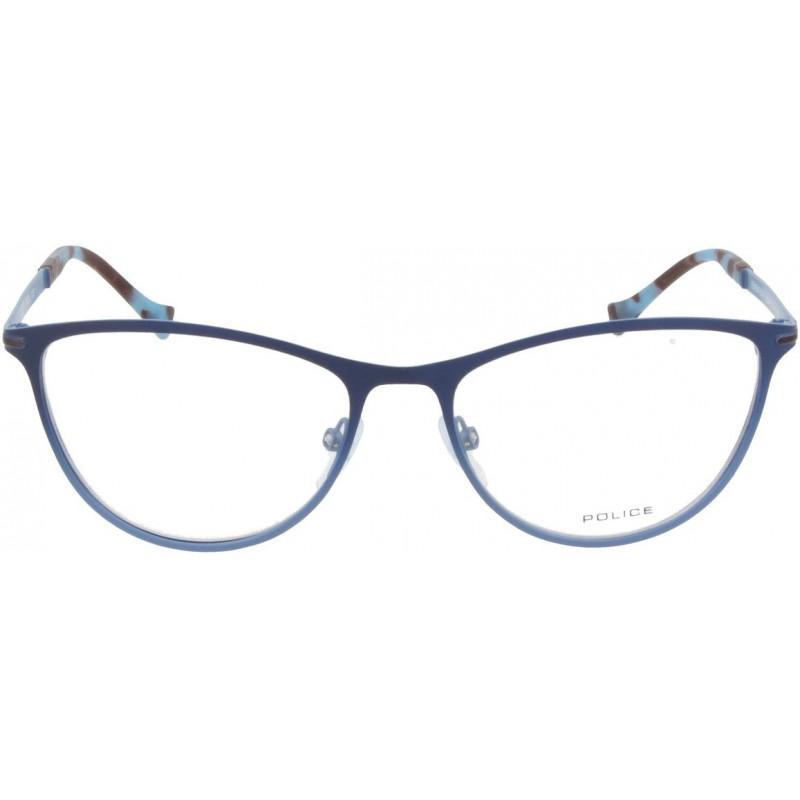 Rama ochelari de vedere Police VPL060 06Q5