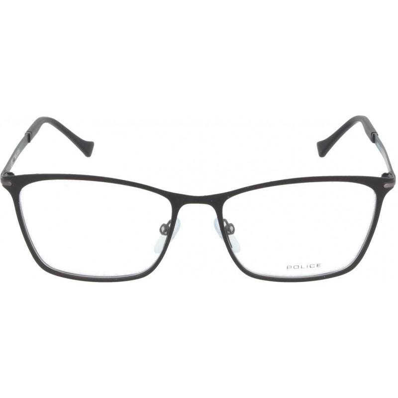 Rama ochelari de vedere Police VPL061 0531