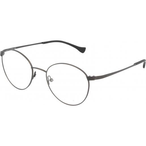 Rama ochelari de vedere Police-VPL066-0627