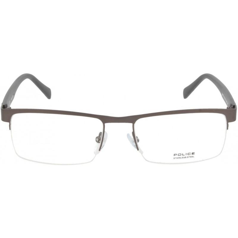 Rama ochelari de vedere Police VPL131 0627