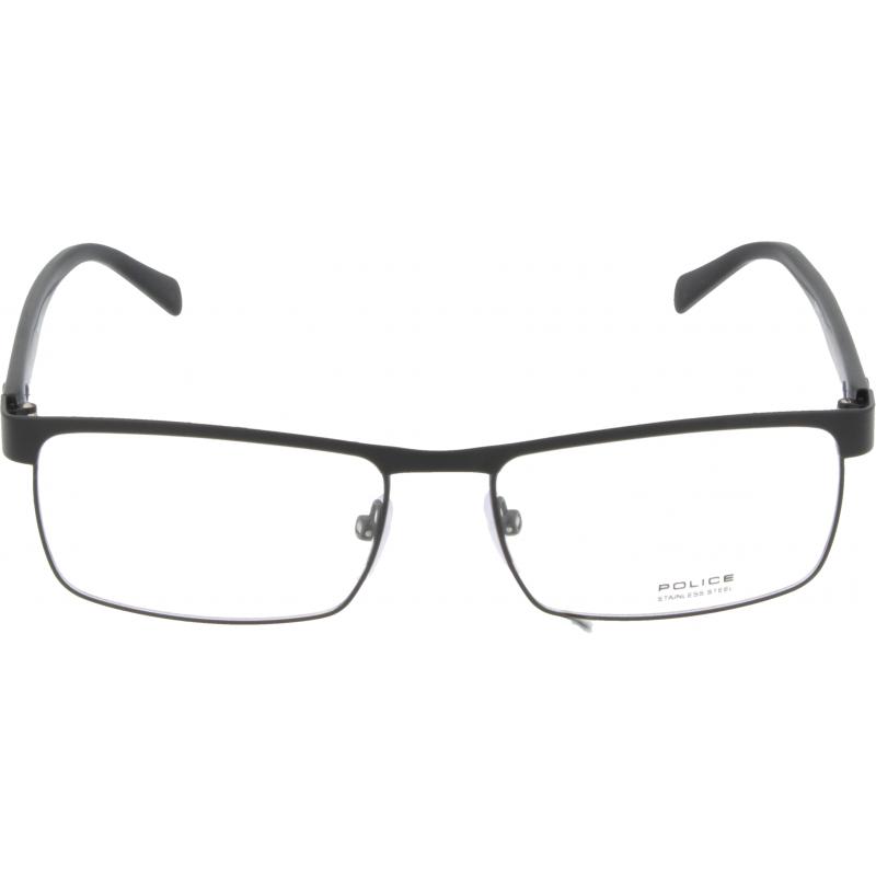 Rama ochelari de vedere Police-VPL132-0531