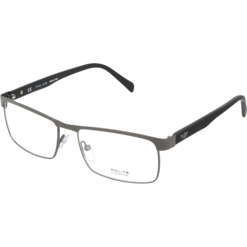 Rama ochelari de vedere Police-VPL132-0568