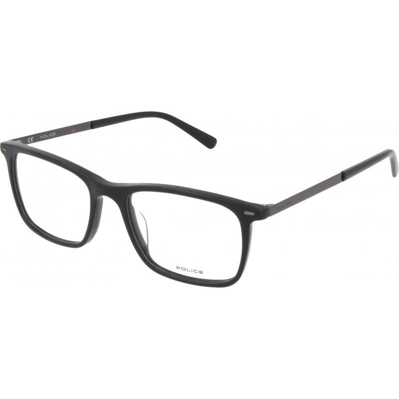 Rama ochelari de vedere Police-VPL133-0700