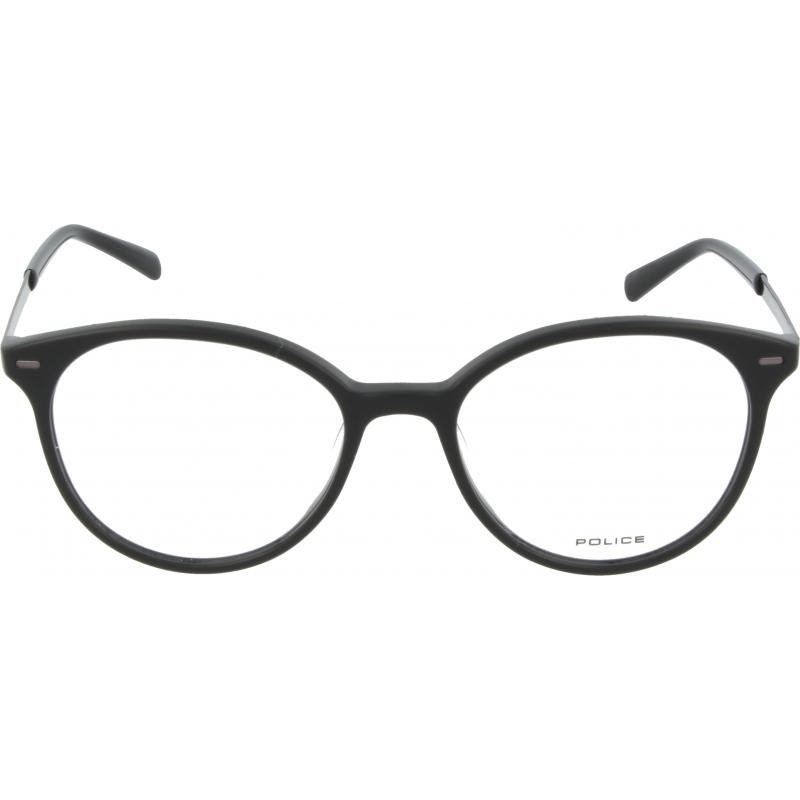 Rama ochelari de vedere Police-VPL134-0700