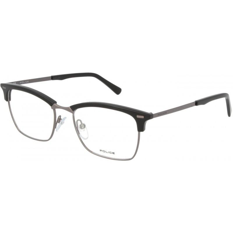 Rama ochelari de vedere Police VPL135 0700