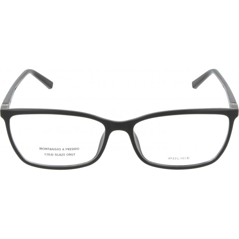 Rama ochelari de vedere Police-VPL196-0Z42