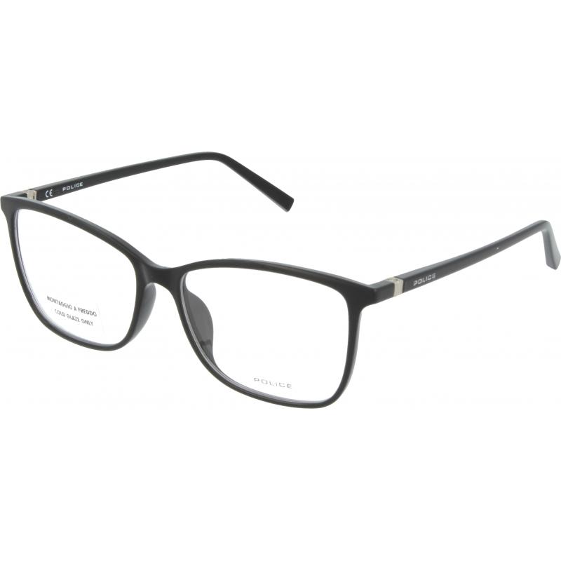 Rama ochelari de vedere Police-VPL197-0Z42